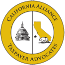 California Alliance of Taxpayer Advocates